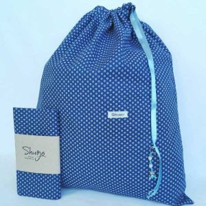 BLUE-shweshwe-laundry-bag-new