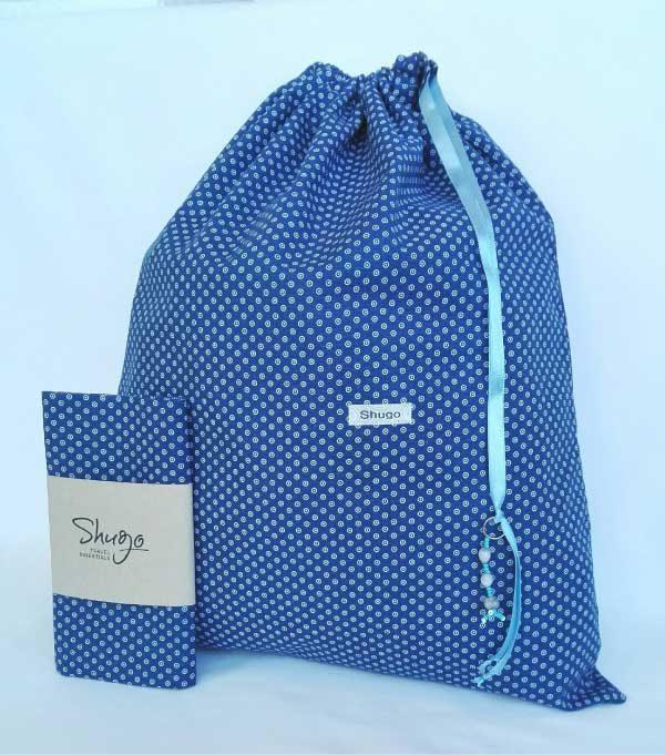 BLUE-shweshwe-laundry-bag-new