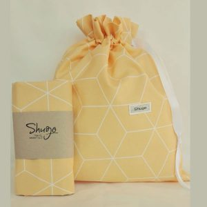 YELLOW-small-laundry-bag--lingerie-bag