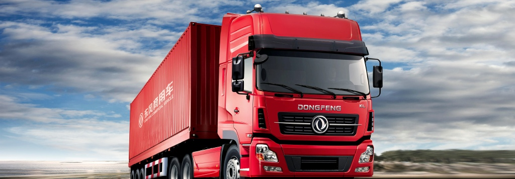 How to get better deals on truck spares in South Africa
